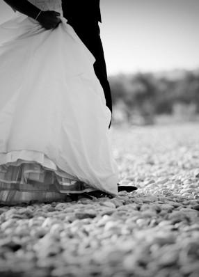 Showreel Wedding 2013