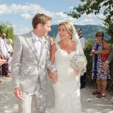 Lea & Rich