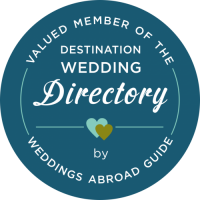 weddingsabroadguide